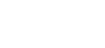 Parnell Gallery