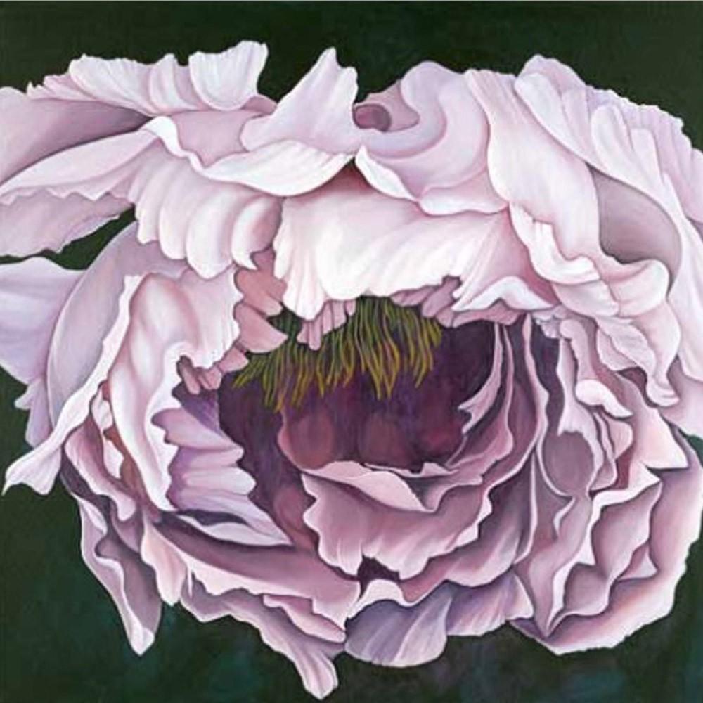 Parnell Gallery artwork for sale Cristina Beth NZ artist